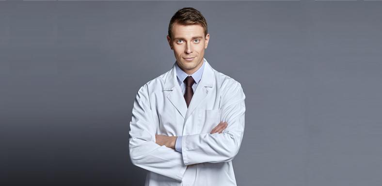 пластичен хирург софия