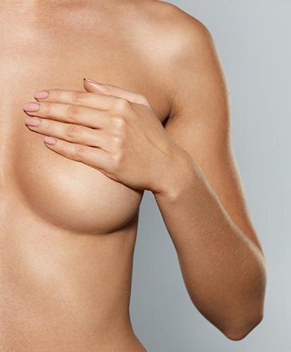 липофилинг на гърди